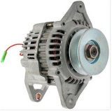 3 Mounting Holes Relacement Alternator for Yanmar 4tne92
