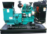 Prime Power 50kw 60Hz Diesel Generator Direct Sale by Factory