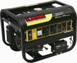 2000 Watts Gasoline Generator with EPA, Carb, CE, Soncap Certificate (YFGF2500)