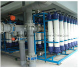 UF Systems for Water Treatment (RO)