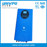 10kw Solar Pump Inverter