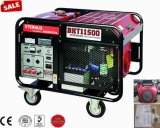 CE 10kVA 10kw Honda Engine Gasoline Generating Set (BHT11500)