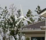 100W 12V Small Wind Generator for Home Use (NE-100)