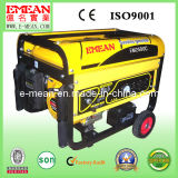 2.3kw Electric Generator Small Generator