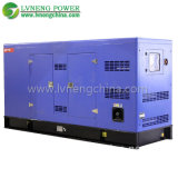 Super Low Noise Diesel Generator