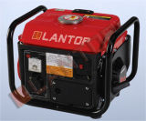 Portable Gasoline Generator with Soncap, CE, ISO9001