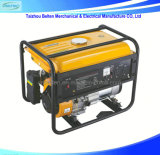 3 Phase Gasoline Generator Electric Start Gasoline Generator