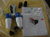 Silent Diesel Generator with Optional Spare Parts