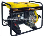 10.5HP Self-Excitation Gasoline Generator (TFW200A)