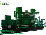 2015 Power Plant LPG Power Generator From China