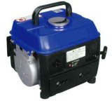 Super Tiger Gasoline Generator (950)