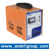 Solar Generator for Sale (S1224)