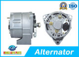 24V 35A Original Car Alternator for Bosch 0120488277