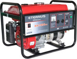 2kw 2kVA Honda Engine Gasoline (Petrol) Electric Start Generator with CE, Bh2900