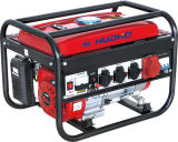 HH2800-B03 Home Use Three Phase Gasoline Generator, Petrol Generator (2KW-2.8KW)