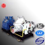 Henan Condensing Steam Turbine Thermoelectric Generator