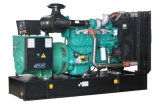 Aosif Generator Ntaa855-G7a Power by Cummins Engine