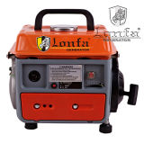 Super Tiger 500W 550W Small Power Gasoline Generator