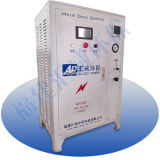 High Effeciency Ozone Generator for Food Plant