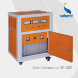 Saipwell Solar System Generator for Home (SP-300F)