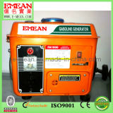 Gasoline Generator for Home with CE/Soncap (TG950/EM950/FA1000)