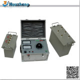 Top Quality Operation Third-Harmonic Power Generator