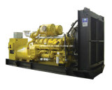 360kva Perkins Powered Diesel Generator Set