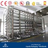 RO Water Treatment Machine/ System/Purifier/Plant