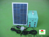 Solar Lighting System (FS-S902)