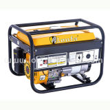 3kw Power Gasoline Generator with CE/Soncap