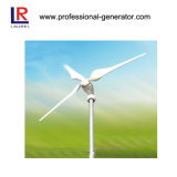 5kw Green Energy Wind Generators Turbine Generator