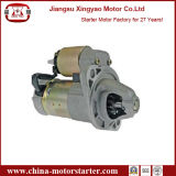 Starter for YANMAR 2QM20 S114-815 2-2009-HI 18219