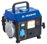 HH950-B04 Standby Small Power Gasoline Generator (500W, 600W, 750W)