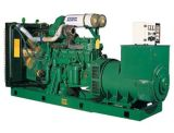 Mtu&Volvo Stamford or Leroy Some Series Diesel Generator Set