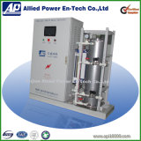 High Concentration Industrial Ozone Generator Euqipment