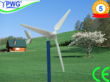 Residential Wind Power Generator for Home Use 2000W/3000W/5000W/10kw