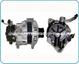 Alternator for Hyundai (373004X503 12V 70A)