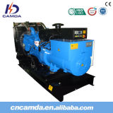 Diesel Power Generator with Cummins Engine