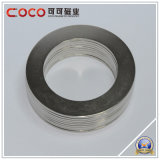 High Quality Permanent Neodymium Ring Magnet, Big Hole Neodymium Magnet Generator