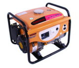 1000W Gasoline Generator CE Approved for Home Using (PS1900DX)
