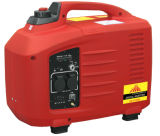 Gasoline Inverter Generator with Sina Wave (XG-SF2600)