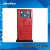 High Purity Nitrogen Generator for Car Repair