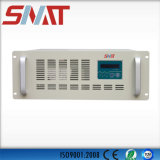 500W Solar Inverter of Rack Typefor Solar Power Generator