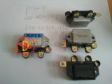 Regulator Parts Fpr Komatsu (PC300-7)
