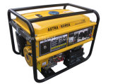 5kw Astra Korea Gasoline Generator for Home Use (ADST3700)