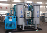 Low Cost Best Quality High Purity Nitrogen Generator Nitrogen Flushing Machine for Analytical Laboratories