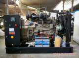 Chinese Diesel Engine Power Generator 50kw