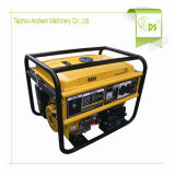 2.8kVA Small Portable Power Gasoline Generator (Astra Korea)