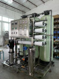 Best Quality Water Treatment RO Plant with Ozone Generator