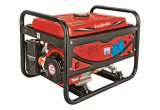1000W Portable Gasoline Generator with Ohv Type Engine Fa1500